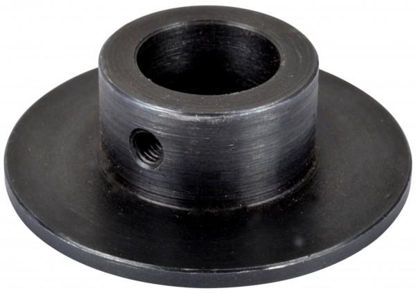 GB Verschlusskappe für Kettenabroller