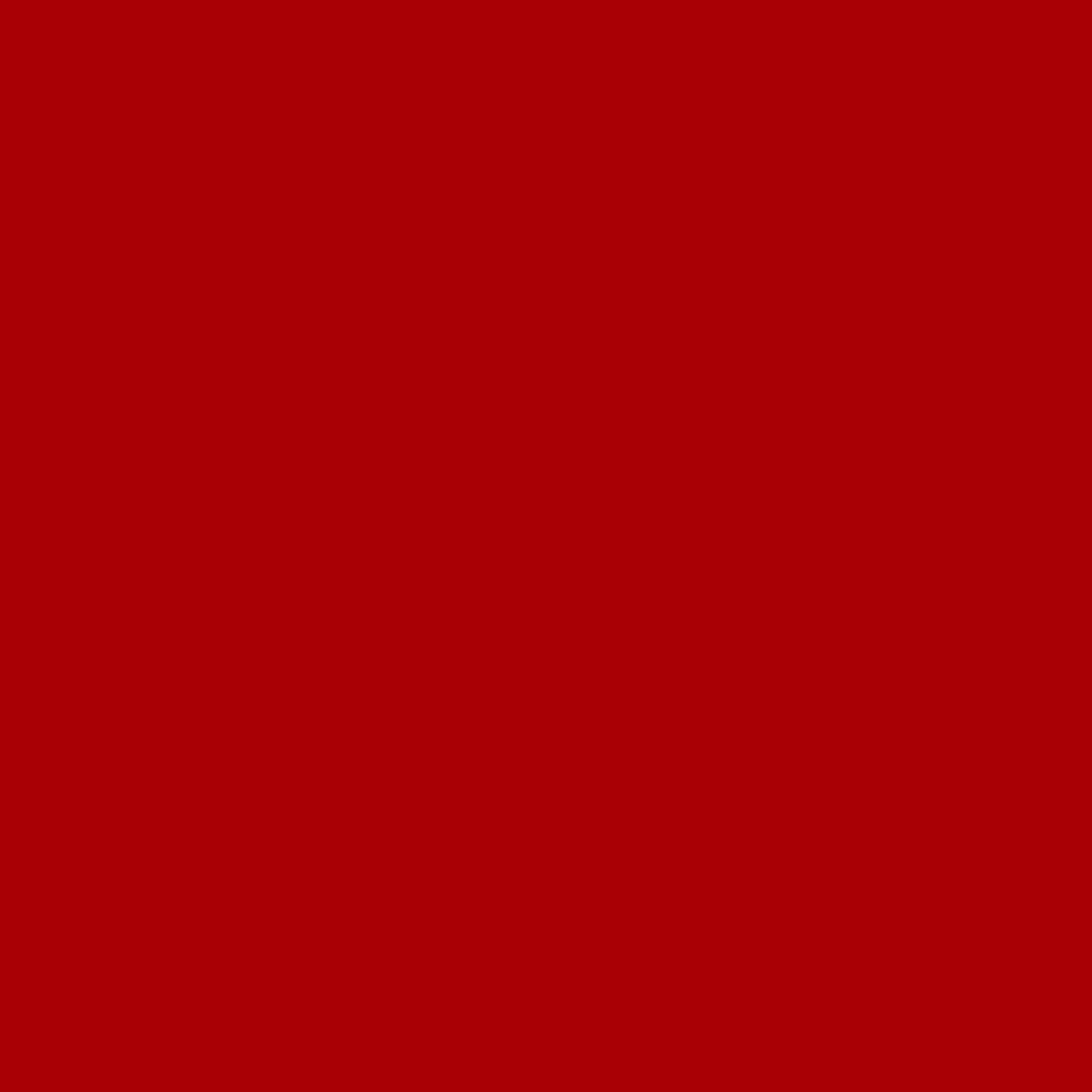 Dunkelrot