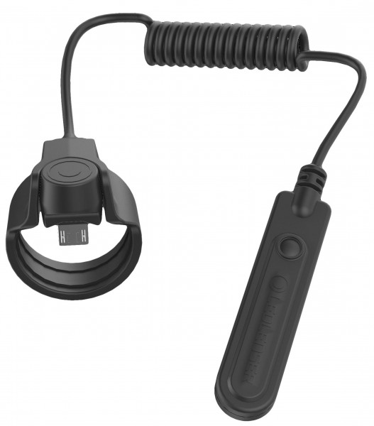 Ledlenser Fernschalter für MT10