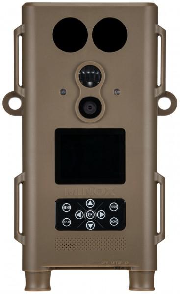 Minox Wildkamera DTC 460