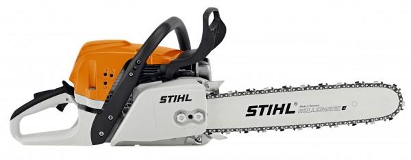 Stihl Motorsäge MS 391