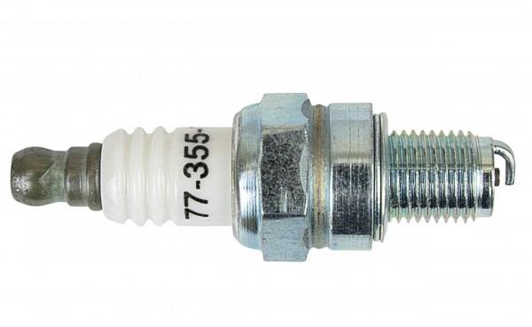 Oregon CMR6H Spark Plug