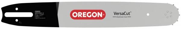 """Guide de tronçonneuse Oregon VersaCut 3/8"""", 1,5 mm, 45/43 cm"""