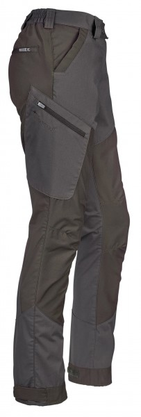 Pinewood Damenhose Tiveden Insect-Safe