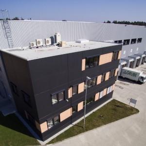 Grube-KG_Zentrallager_E-Business_Buero_aussen