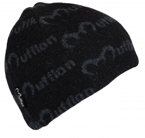 Mufflon Mütze Storm