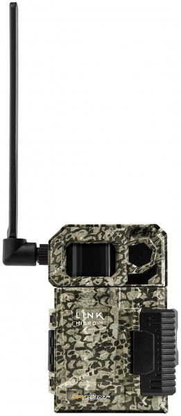 Spypoint Wildkamera Link-Micro LTE