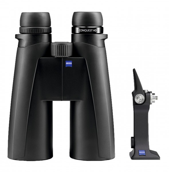 Zeiss Fernglas Conquest HD 15x56