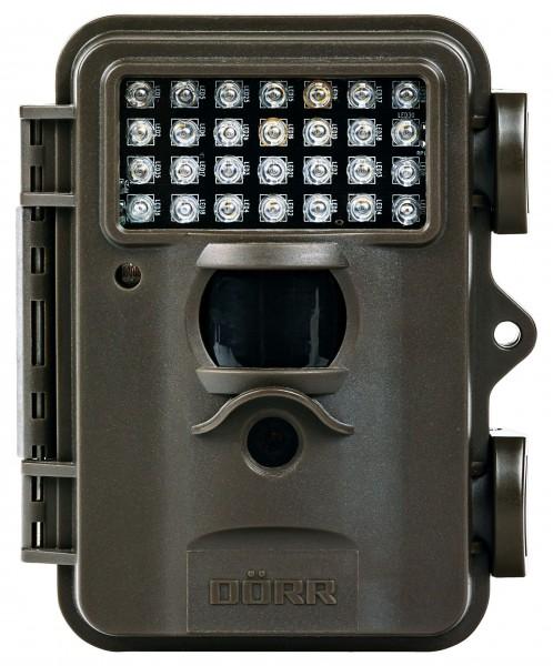 Dörr Wildkamera SnapShot Limited 5.0 S