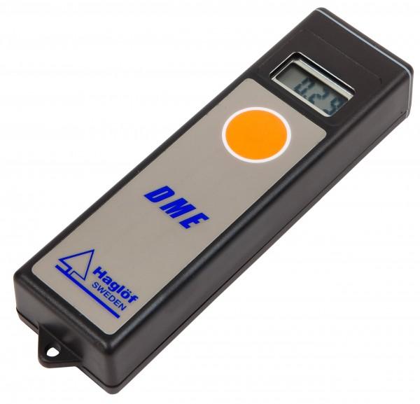 Haglöf Entfernungsmessgerät DME 201