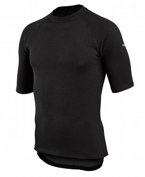 T-Shirt TS 200