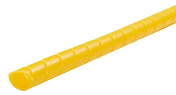 Spiral Hose Protection. Length 1 m.