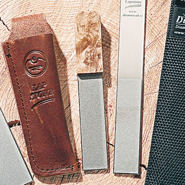 Dianova Lapstone Exclusive