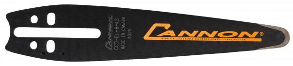 Guides Cannon Carvin, largeur de gorge 1,1 mm