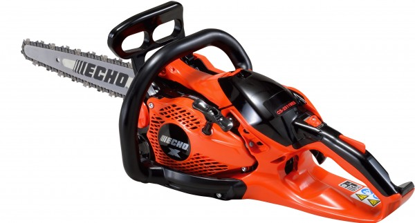 Echo CS-2511 WESC Carving Chainsaw
