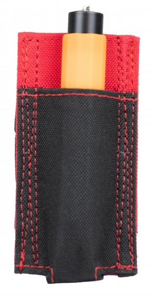 Support de ceinture pour porte-craie