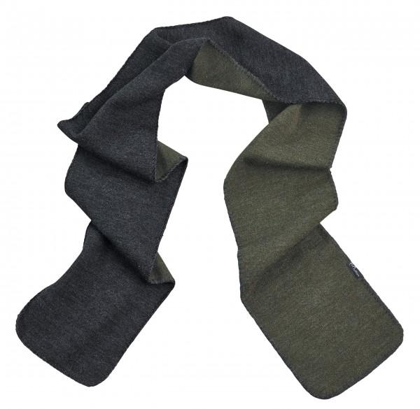 Mufflon Schal Ness