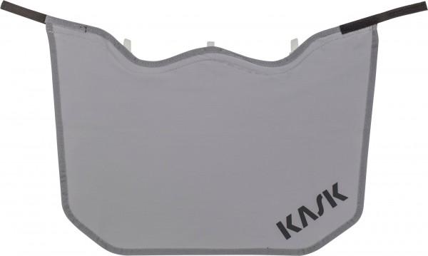 Kask Nackenschutz für Helm Zenith