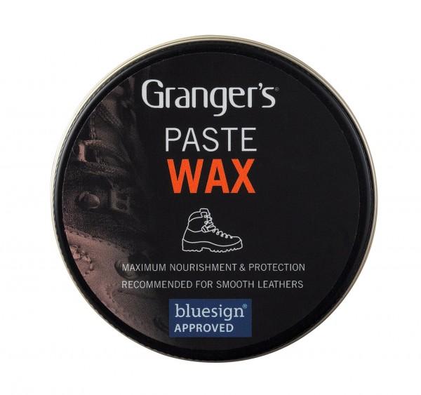 Granger´s Paste Wax
