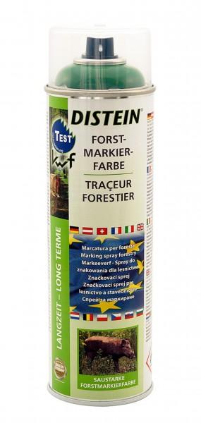 Distein Langzeitfarbe für Z-Bäume und Rückegassen