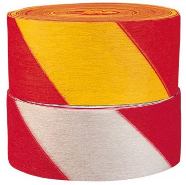Markierungsband aus Papier
