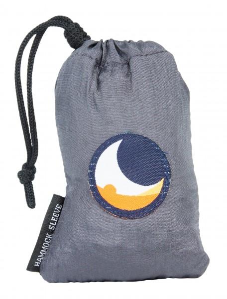 Ticket to the Moon Schutzhülle Hammock Sleeve