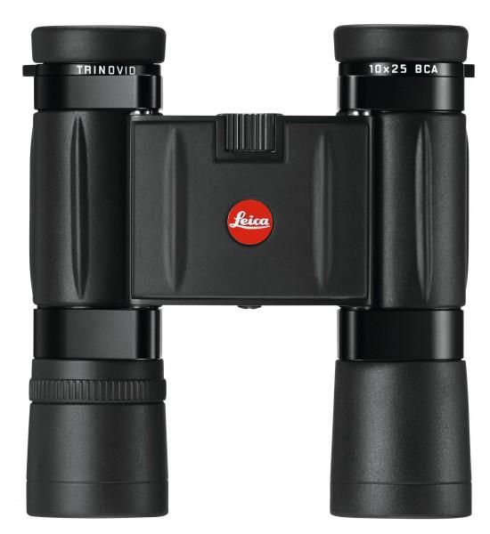 Leica Fernglas Trinovid BCA