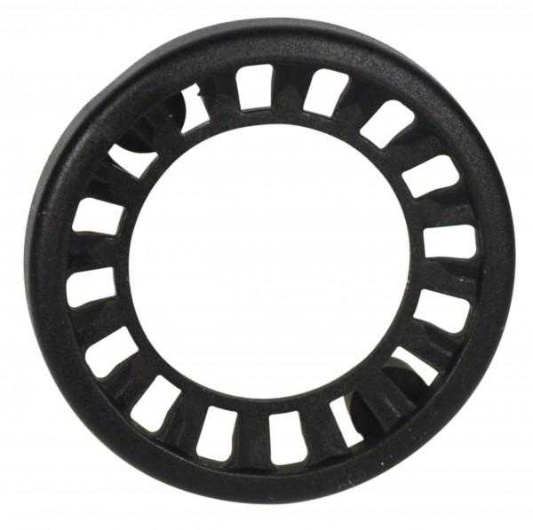 Ring-Federteller für 64-394