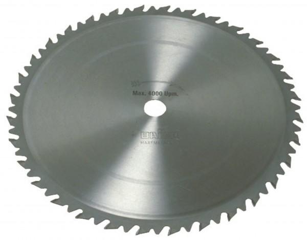 Kreissägeblatt, Ø 500 mm