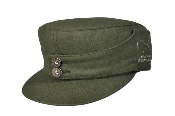Brakelmann-Mütze