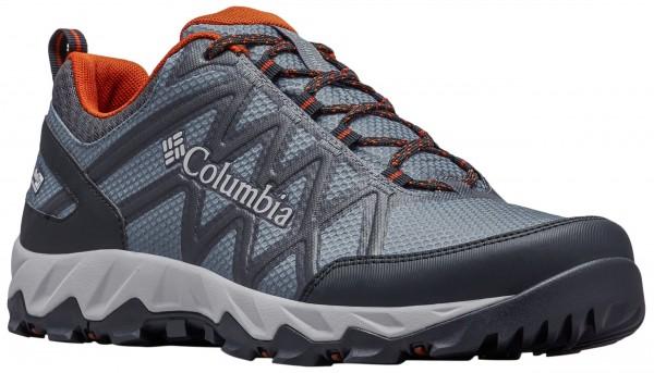 Columbia Herren-Wanderschuhe Peakfreak X2 Outdry