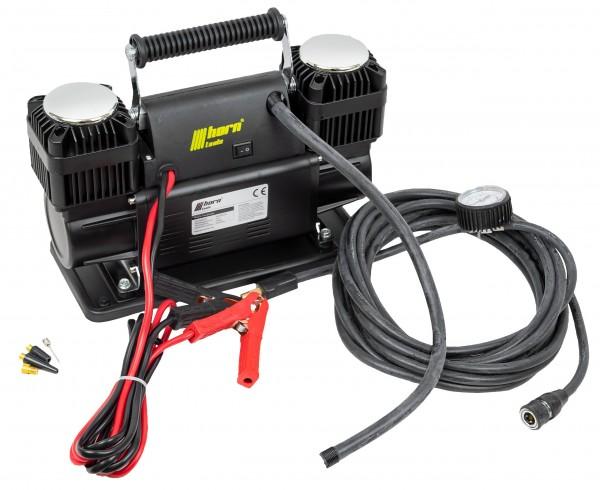Horntools Kompressor 300 l/min, 8 bar