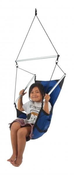 Hängestuhl Mini-Moonchair