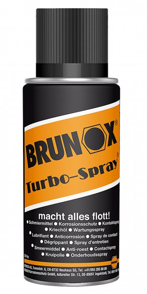 BRUNOX-Turbo-Spray