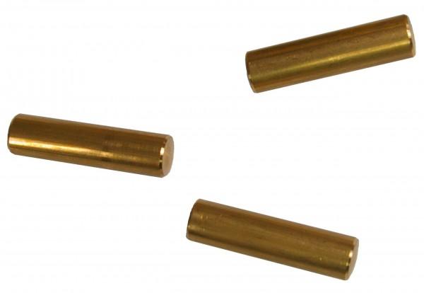 Scherstift für Seilzug 800 kg (43-185)