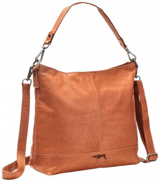 Jagdhund Shopper-Tasche Sophie