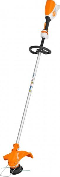 Stihl Akku-Freischneider FSA 60 R