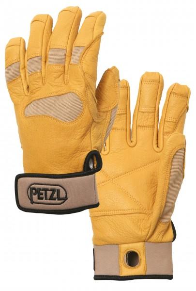 Petzl Handschuhe Cordex Plus