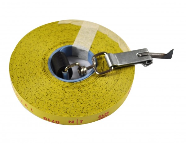 Replacement Spencer Super Measuring Tape